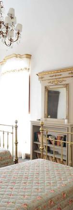 Villa Di Masseto34.jpg