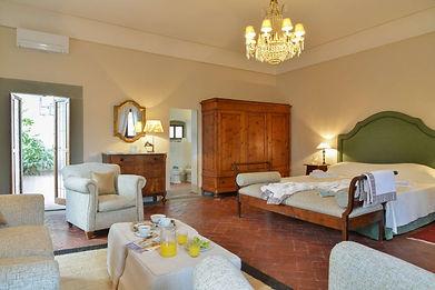Villa Di Masseto29.jpg