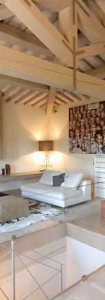 Villa Di Masseto3.jpg