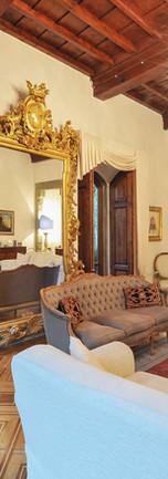 Villa Di Masseto20.jpg