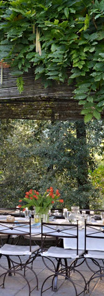 Villa Di Masseto11.jpg