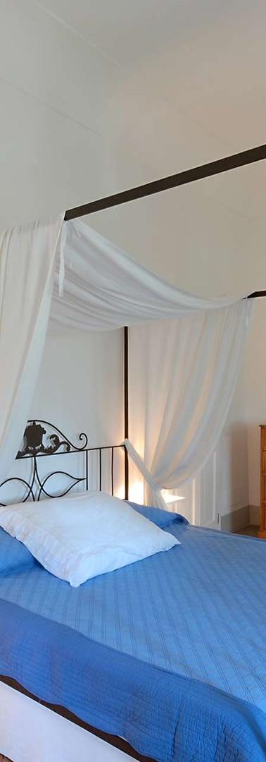 Villa Di Masseto25.jpg