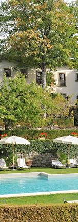 Villa Di Masseto2.jpg