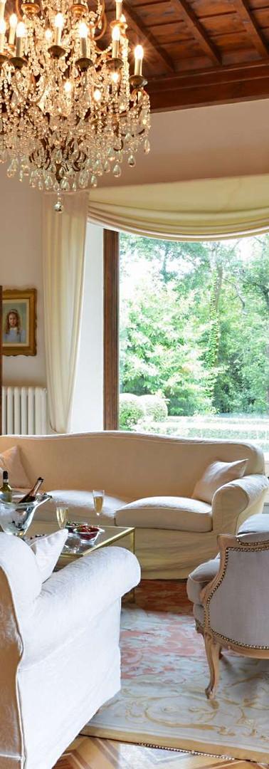 Villa Di Masseto22.jpg