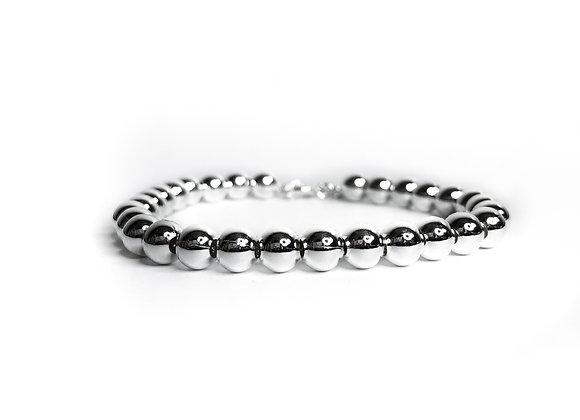 Medium bubbles bracelet