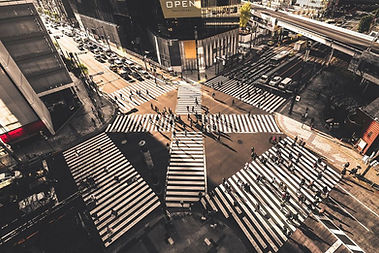 japan-street-photography-16-58088835cab9