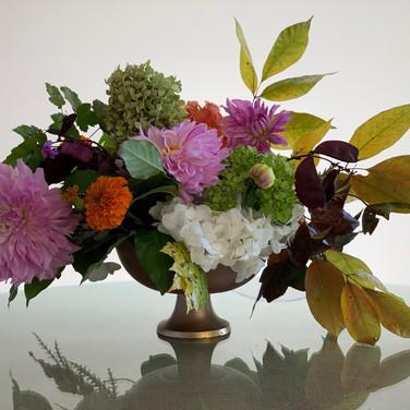 Florals by Su-Lin