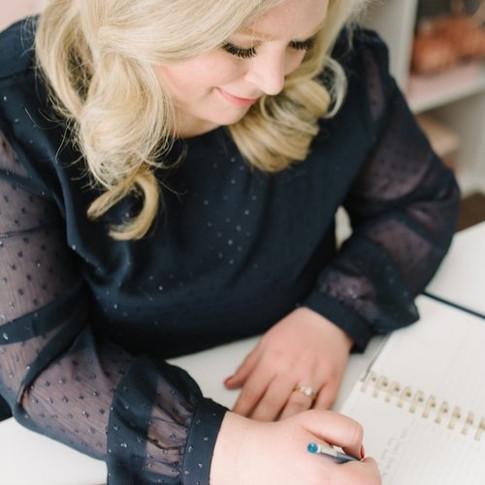 Sarah T. Moore Designs