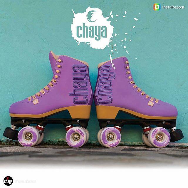 CHAYA Sweet Lavender