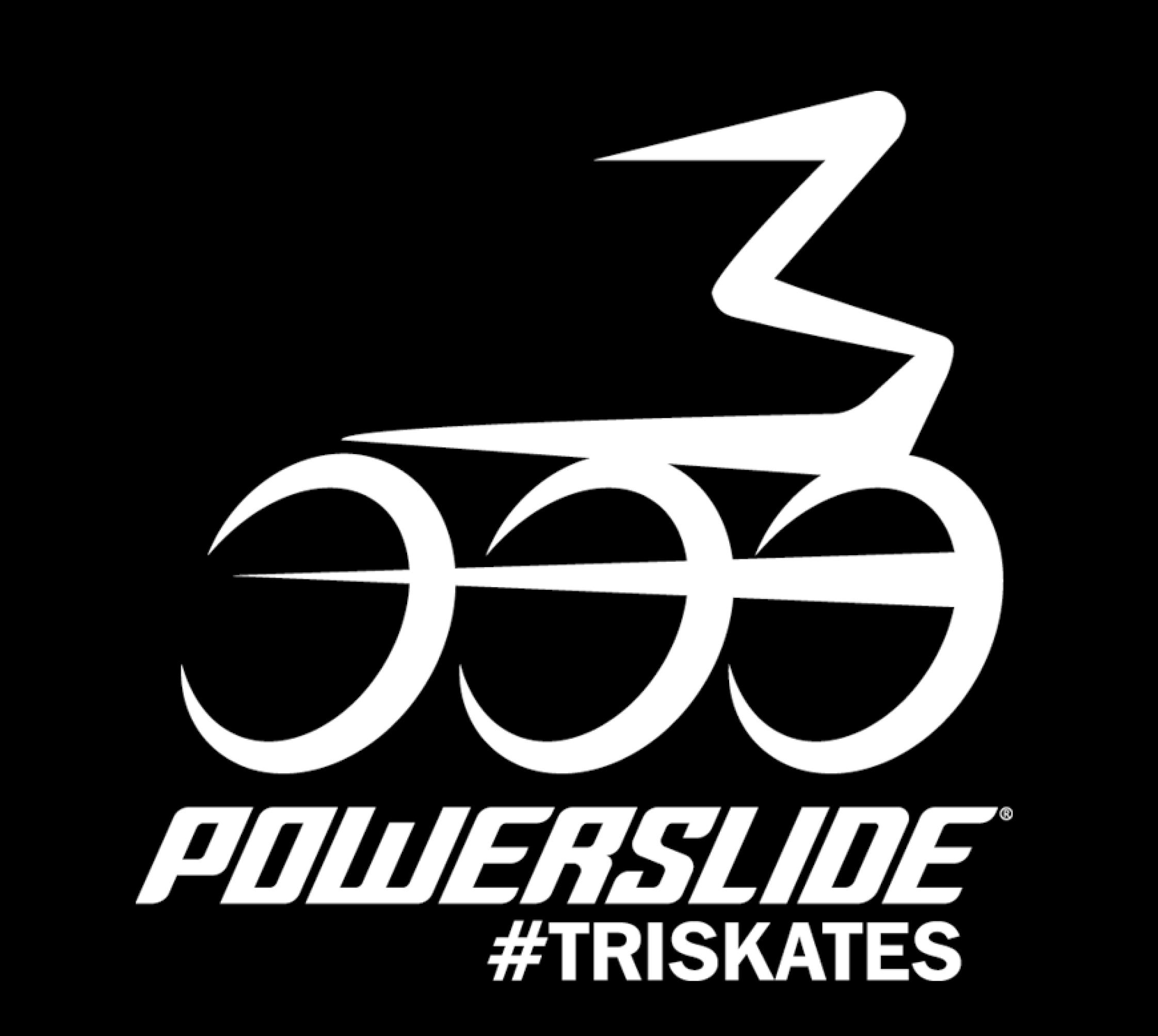 Triskates logo