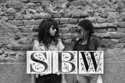 SBW - Some Black Woman