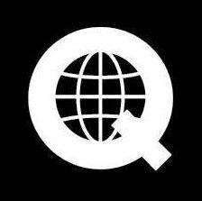 Logo Design Quergereist