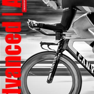 BikeAG.png