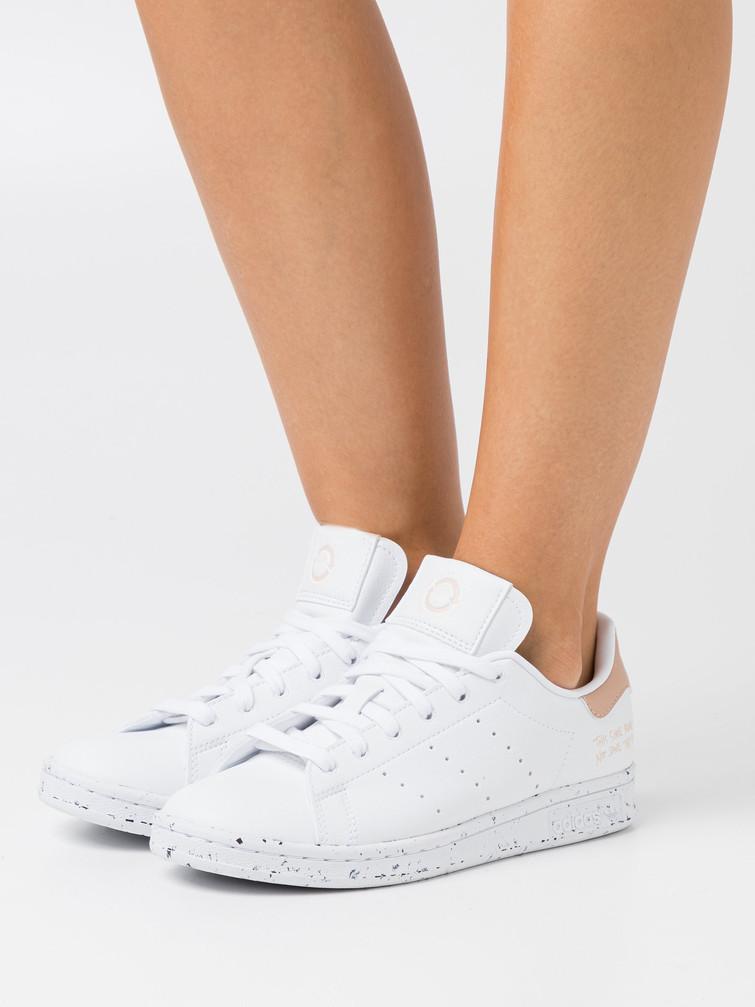 Adidas Stant Smith