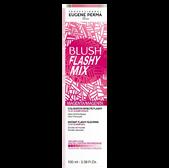Blush Flashy Mix Magenta