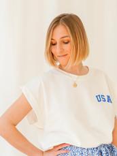 Tshirt USA
