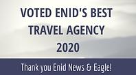 ETC 2020.png