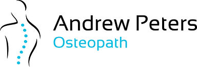 Andrew Peters Osteopath Guildford