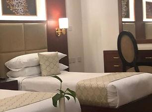 reefaf-al-mashaer-hotel-twin-room-736_15