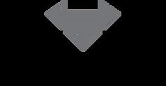 1200px-Saudi_Binladen_Group_Logo.svg.png