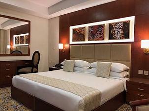 reefaf-al-mashaer-hotel-double-room-913_