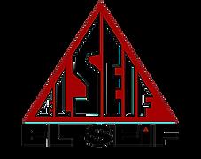 وظائف-شركة-السيف1-1-799x633.png