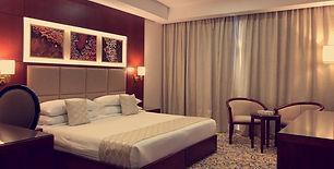 reefaf-al-mashaer-hotel-junior-suite-331