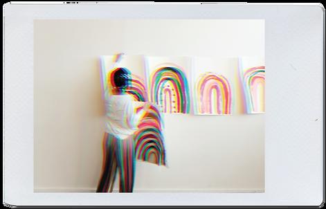 kc-polaroid-1.png