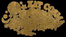 kc-logo-gold.png