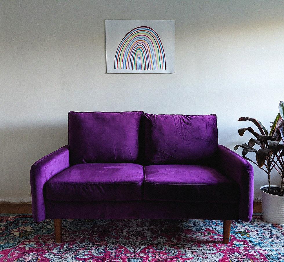 rainbow-room.jpg