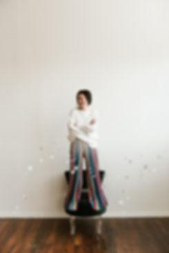 kat_branding-148-stars-low.jpg