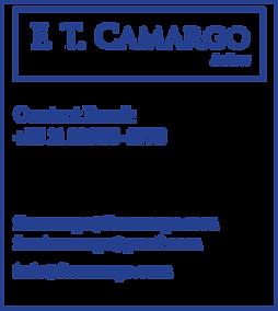 cartao_feca_info site 2020.png
