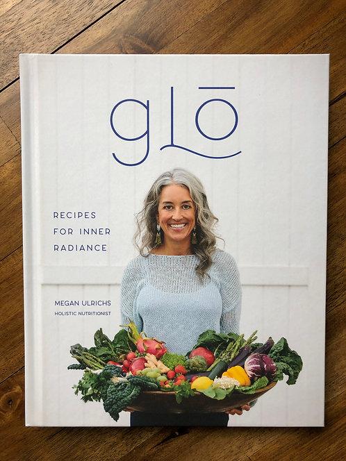 glo: Recipes for Inner Radiance