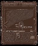 turntable-2-icon-adam-monaco.png