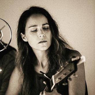 Maggie Pope_Folk Singer.jpg