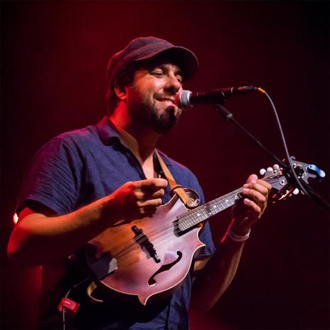 Adam Monaco, Multi-Instrumentalist