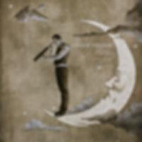 Big Sky Album Cover web.jpg