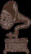 grammaphone-icon-adam-monaco.png