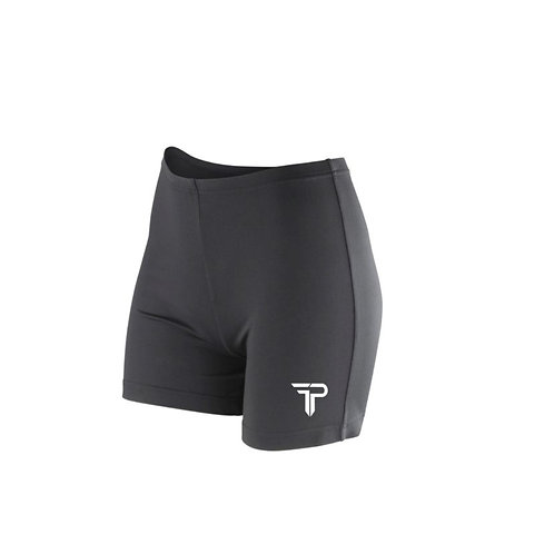 FP ORIGINAL - Training Shorts