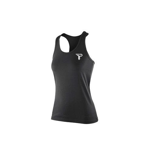 FP ORIGINAL - Ladies Training Vest