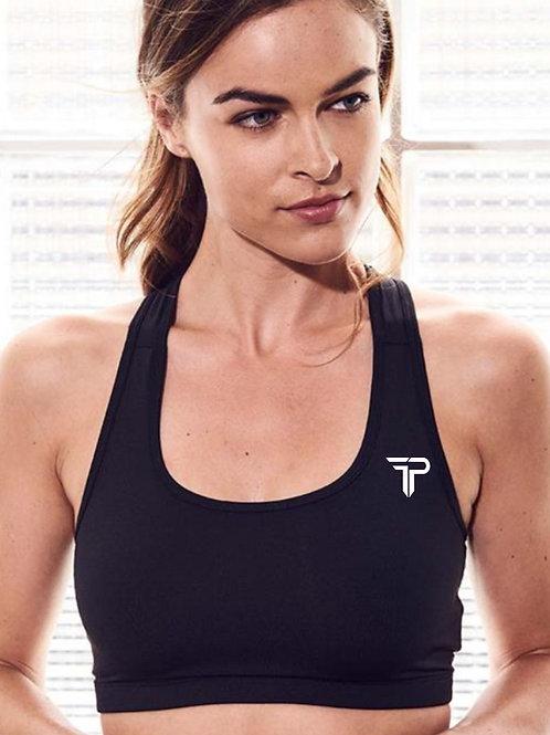 FP ORIGINAL- Ladies Sports Bra