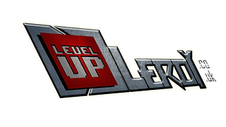 Level_Up_Leroy_Web_1920x1080_Transparent