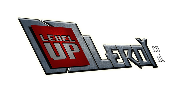 Level_Up_Leroy_Web_1920x1080_Transparent
