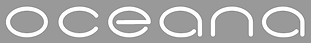 Oceana_nightclub_logo.png