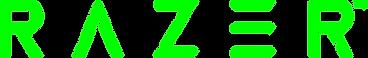 1920px-Razer_wordmark.png