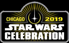 Starwarscelebration, starwars celebration, levelupleroy, starwarsdj, comiccondj,