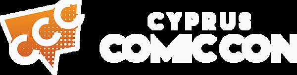 cyprus cc.png