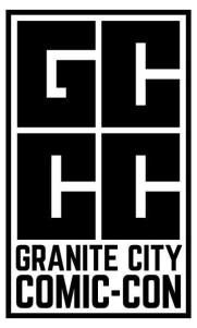 logo_vertical granit.jpg
