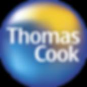 thomas-cook-2-logo-png-transparent.png