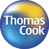 thomas-cook-2-logo-png-transparent.png